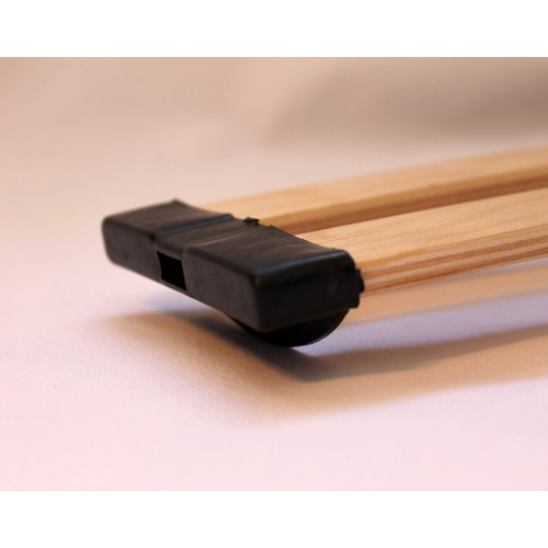 Латосборка пристреливаемая 35 мм. (SUPER)