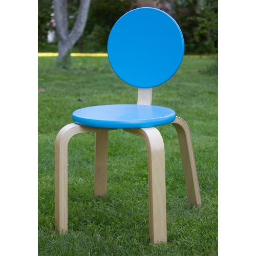 "Детский стул ""ЕВА"""