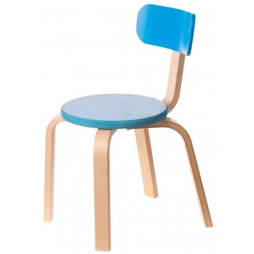 """Детский стул """"№5"""""""