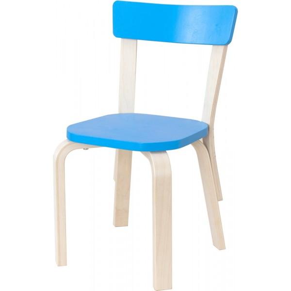 """Детский стул """"№10"""""""