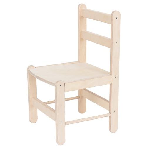 """Детский стул """"№15"""""""