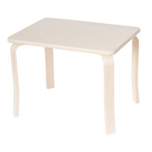 """Детский стол """"Пифагор"""""""