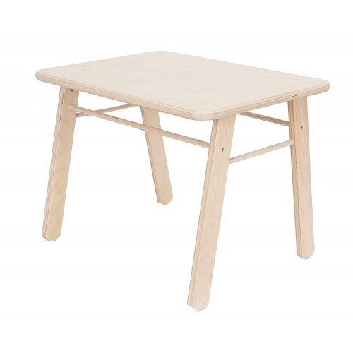 "Детский стол ""№15"""