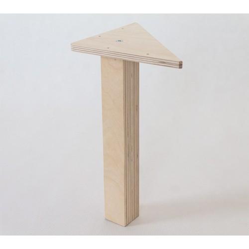 Мебельная опора «Классика»