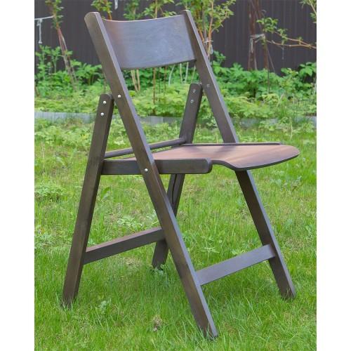 Складной стул «Рекс», в цвет интерьера