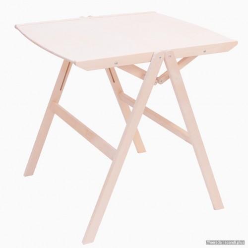 """Складной стол """"Сканди"""""""