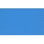 Цветной табурет «Сканди»