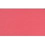 "Цвет ""Розовый"""