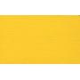 """Цвет """"Желтый"""""""