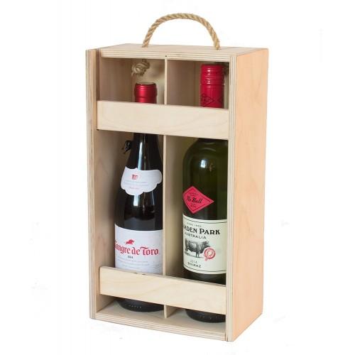 Сет для вина «Каталина»