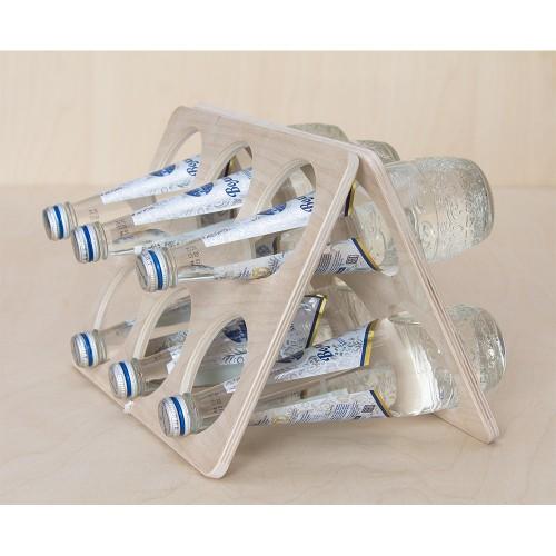 Подставка для бутылок «Нона»