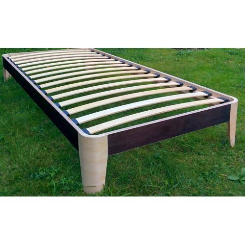 Односпальная кровать «S-Motel»