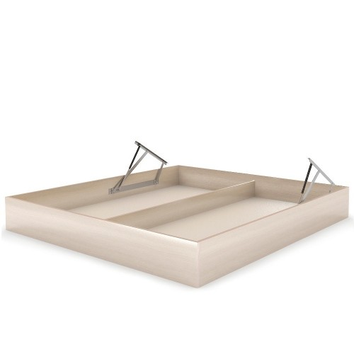Ящик для кровати с механизмом подъема «Классик.GM»
